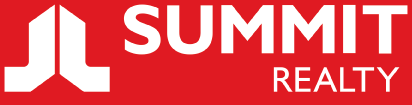 Summit Realty - logo