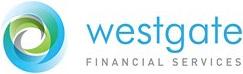 5668e888f3b9e42673eeb77f_logo-westgate