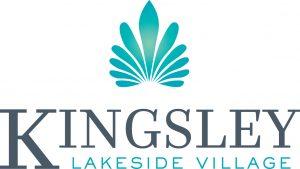 kingsley-logo