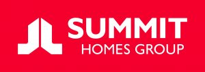 summit-homes-group-logo-horz