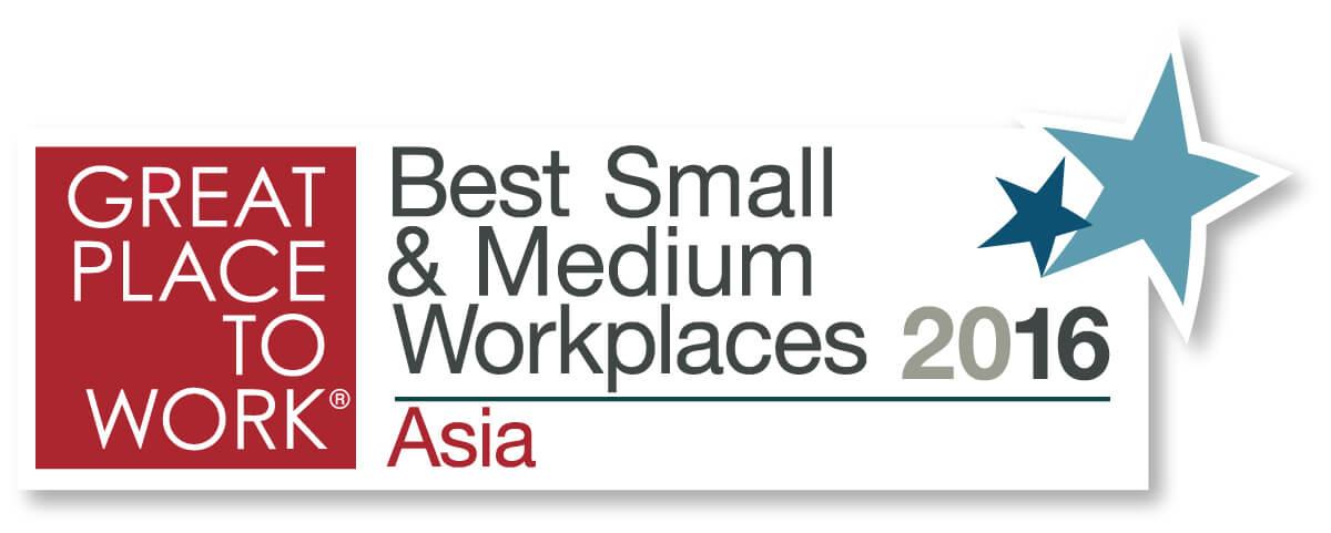 gptw_asia_bestsmall%20_%20medium%20workplaces_2016_rgb_hr
