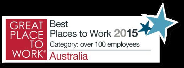 gptw_australia_bestplacestowork