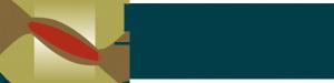 logo_wide-2f2349285abd6cb562e156cbd8f0cfdf